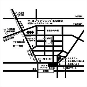 cafeshinjuku_map