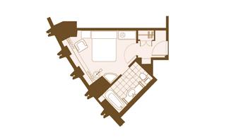double_r_viewbath_layout