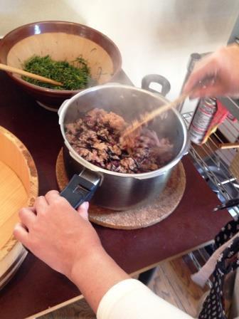 玄米が食べられるカフェ -まとめ記事-