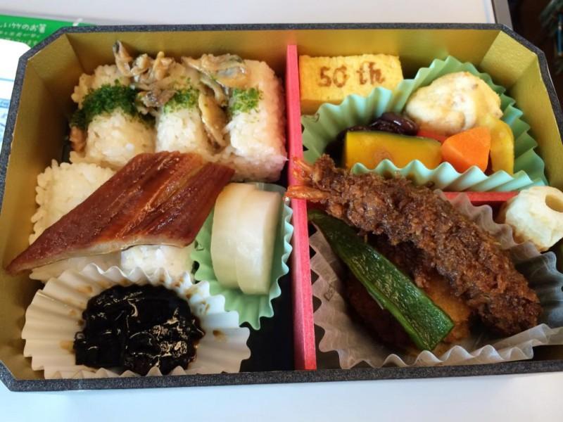 宿坊へ泊まろう! 京都への旅 Vol.1 新幹線予約に便利なイーエクスプレスで京都に行く