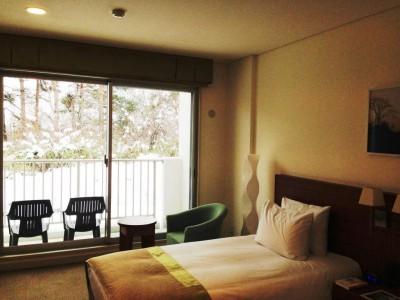 ファスティングの旅 -2泊3日断食 Vol.9-草津 ホテル・クアビオでのファスティングまとめ