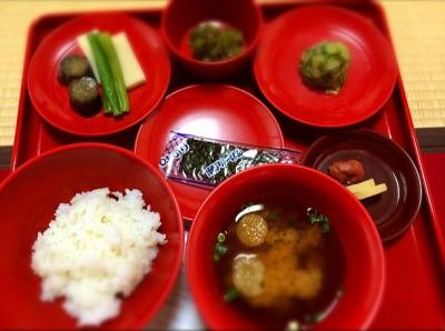 宿坊へ泊まろう! 京都への旅 Vol.15 -まとめ-