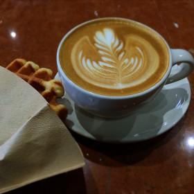 「コーヒーが冷めないうちに」 川口俊和著:ホロリと泣きたい時に読む本