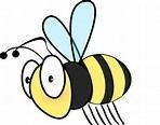 Kitchen Beeのブログを更新しました。