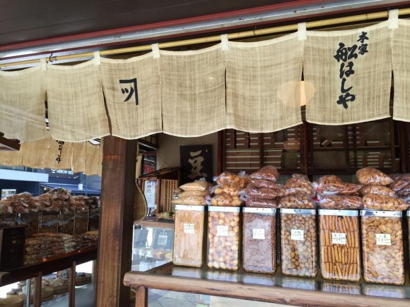 京都旅行で喜ばれるお土産 3つチョイス!