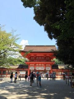 京都で駅チカで便利なビジネスホテル チェックイン四条烏丸