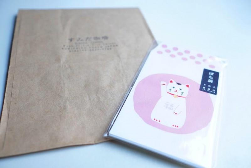 東京 錦糸町 カフェ巡りリストに入れたい珈琲屋 「すみだ珈琲」