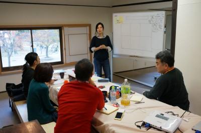 ものくろキャンプ開催報告:【大阪:コラボ企画】ものくろキャンプ×MAKANA 2015年総決算!写真×フューチャーマッピング×ブログ!フューチャーでGo!Go!