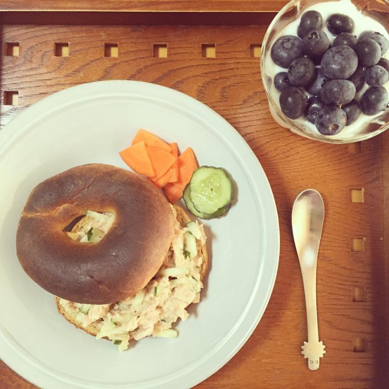 糖質制限ダイエット 4日目の食事と結果