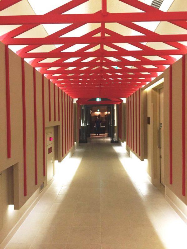 星野リゾート オーヴェルジュ  ロテルド比叡:待望のディナーは近江の伝統食とフレンチのマリアージュ