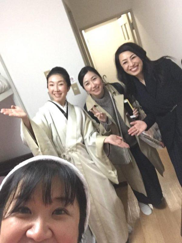 民泊初体験:大阪で民泊に泊まってみた。当たり外れどっち?部屋の中は・・・理想と現実のギャップが