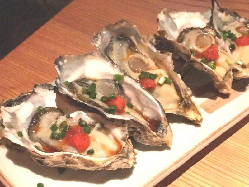 東京 秋葉原「魚金」:安くて美味い魚金が秋葉原にやってきた!