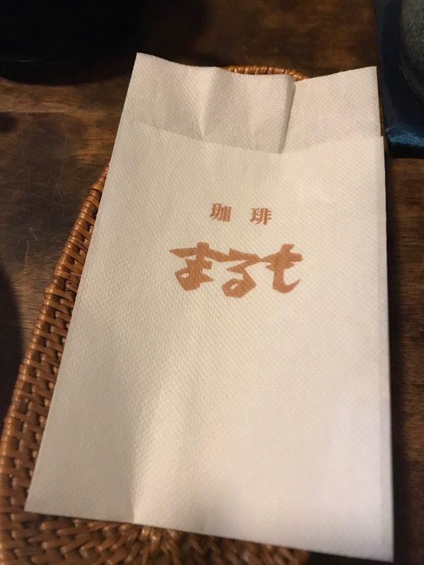 長野 松本 珈琲まるも:松本民芸家具でくつろぐ極上の時間