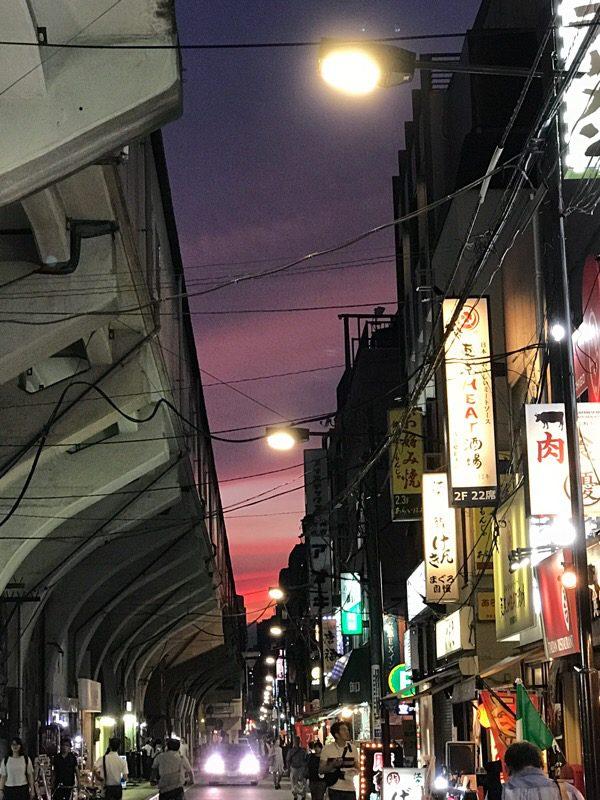 さゆりっぷ 700記事目達成しました:日記 2017/9/13